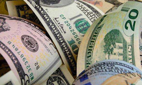 Where should we collect our money? – Credit