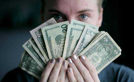 All sms loans with direct payment